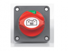 Stones-Corner-Marine-Contour-Battery-Switch