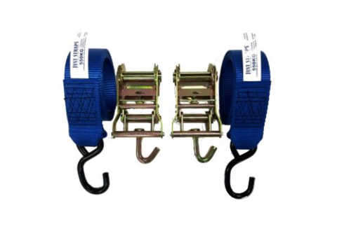 Stones Corner Marine Just Straps ratchet